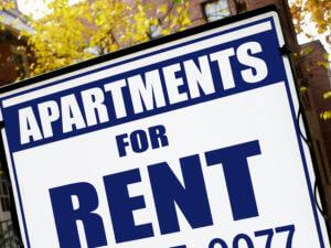 Renters Insurance Dallas, TX