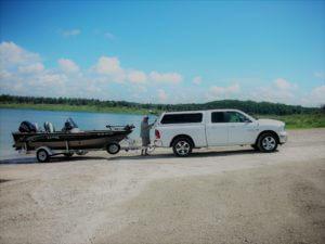 Boat Insurance Agent Dallas, TX