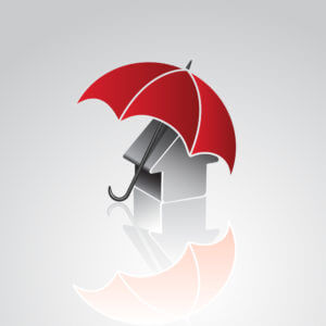 Umbrella Insurance Dallas, TX