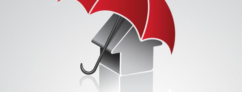 Umbrella Insurance Dallas, TX