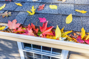 Fall Home Maintenance Checklist for your Dallas, TX home