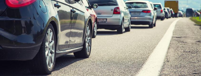 Full Coverage Auto Insurance in Dallas, TX