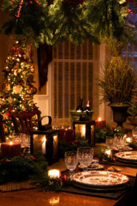 Six Ways to Avoid a Holiday Decor Disaster In Your Home in Dallas, TX