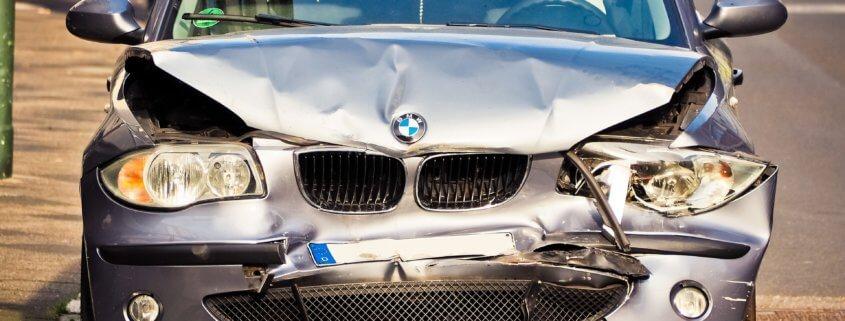 Auto Insurance Options Dallas, Texas