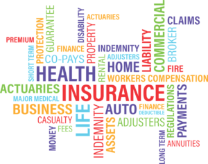 Best Insurance Agency Dallas, TX